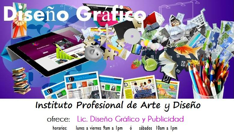 Carrera de de interiores latest ponte en contacto con el for Carrera diseno de interiores online